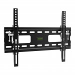 Fits Sony TV model KDL32R503 Black Tilting TV Bracket